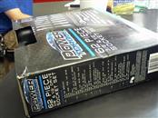 POWER TORQUE Sockets/Ratchet GM4218